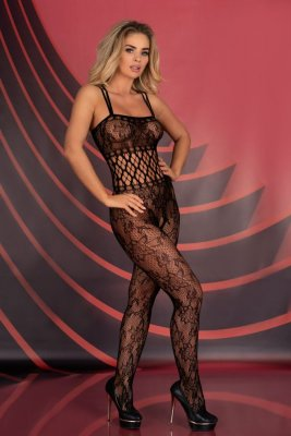Bodystocking Junonna