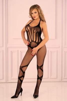 Bodystocking Saphi