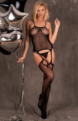 Bodystocking Amrin